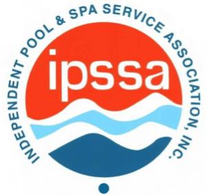 Find the Best Orange Swimming Pool Service