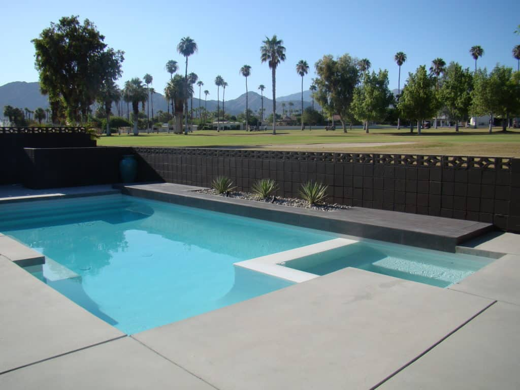 Villa Park Pool Cleaning Service Calif Pool Heaven