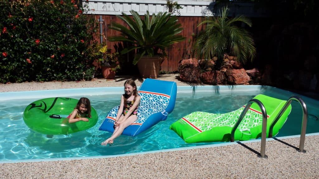 pool heater troubleshooting