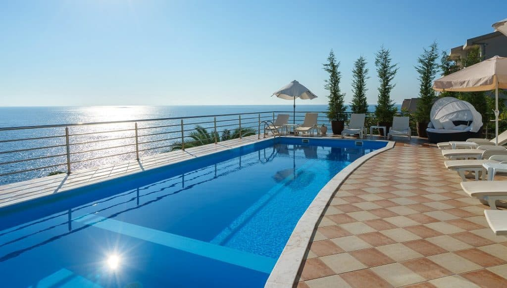 Newport Beach Pool Service Calif Pool Cleaning By Pool