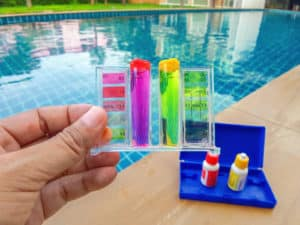 5 Most Important Tests In Pool Water Testing In Orange County, Ca.
