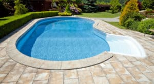 5 Great Duck Repellent Tips For A Cleaner Pool In Orange, Ca.